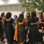 A2MM Makar Sankrant 31Jan 2015(81).JPG