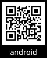ezviz app