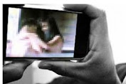 Berdurasi 12 Detik, Polisi Tetapkan 2 Orang Tersangka Kasus Video Porno Ketua Partai