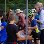 Kids-Race-2014_017.jpg