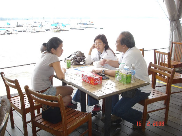 Others - Bazi Reading in SAF Yatch Club 2008 - SAF-Yatch07.JPG