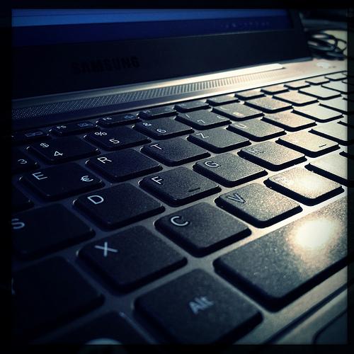 Escreva para o Tecnologia que Interessa!