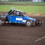 autocross-alphen-353.jpg