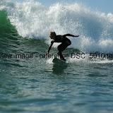 DSC_5010.thumb.jpg