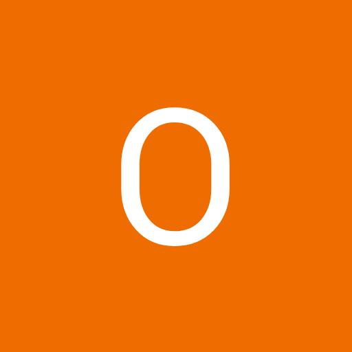 user Onique Stubbs apkdeer profile image