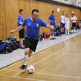 OLOS Soccer Tournament - IMG_6000.JPG