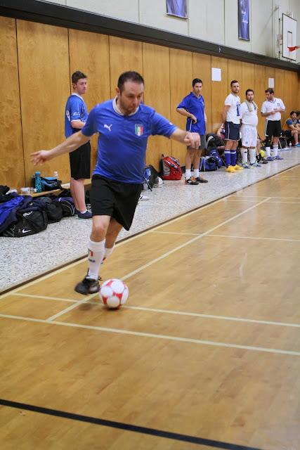 OLOS Soccer Tournament - IMG_6000.JPG