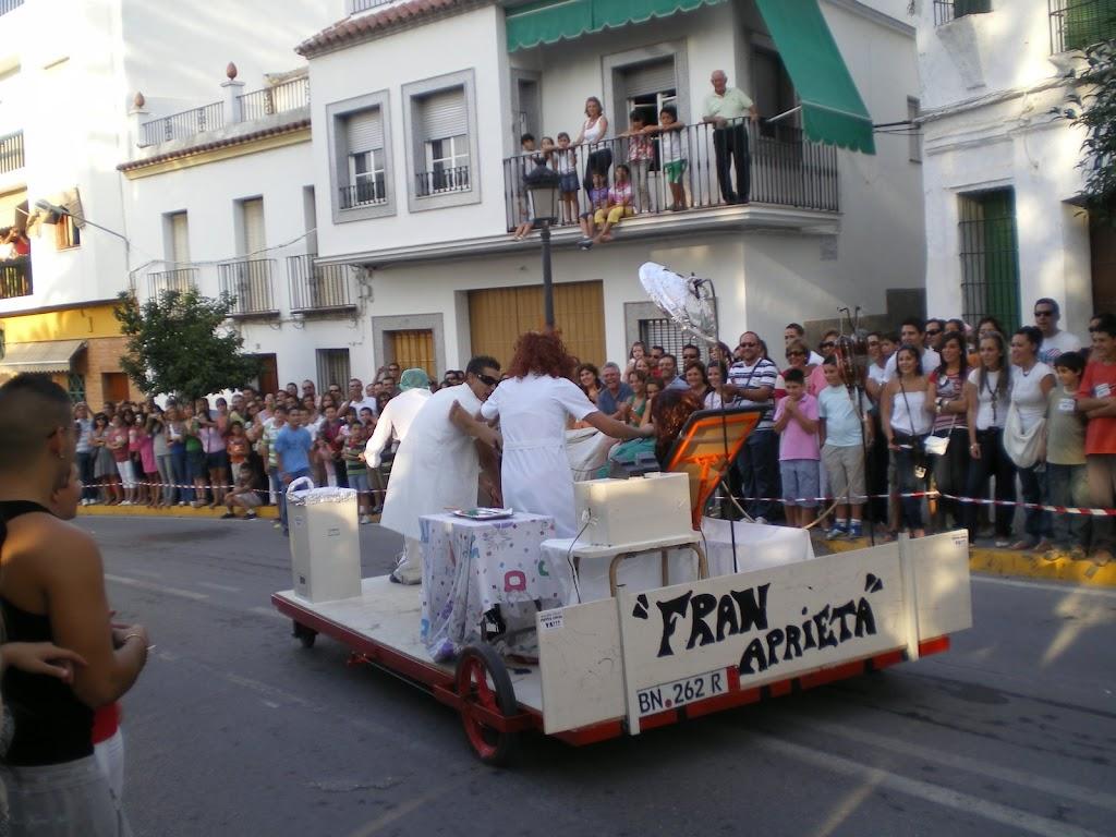 V Bajada de Autos Locos 2008 - IMGP0435.JPG