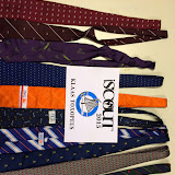 iScout 2015 - IMG_6919.JPG