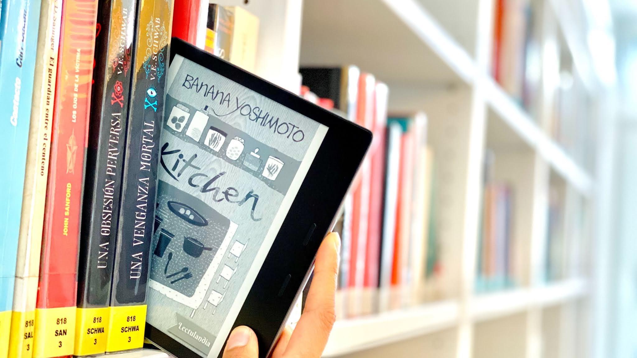 libro_electrónico_kindle
