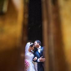 Wedding photographer Alessandro Soligon (soligonphotogra). Photo of 16.04.2018