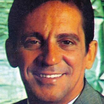 15-de-marc3a7o-sc3a9rgio-cardoso-ator-brasileiro