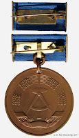293 Finanzwesen Bronze