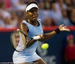 Venus Williams - Rogers Cup 2014 - DSC_0751.jpg