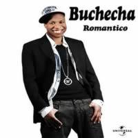 Buchecha - Romantico