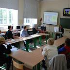 Warsztaty dla nauczycieli (1), blok 5 01-06-2012 - DSC_0055.JPG