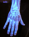 glow_in_the_dark-tattoo-idea-18