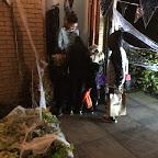 Halloween_VrijheidsAkker_Foto_door_Erica_02.jpg