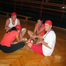 TOTeM, Ilirska Bistrica 2005 - IMG_1874.JPG