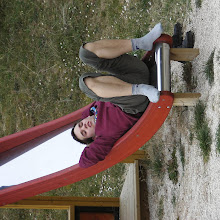 Motivacijski vikend, Strunjan 2005 - KIF_2047.JPG
