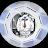 fred Doriety avatar image