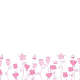fundo_flores_cora_o.jpg