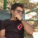 Manoj Suthar