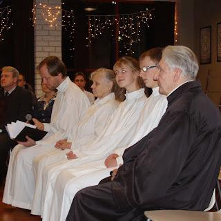 Ristimine 23. dets 2013