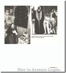 414n MOOr3 - M4g14 y Pr3c1510n - página 79_thumb[2]