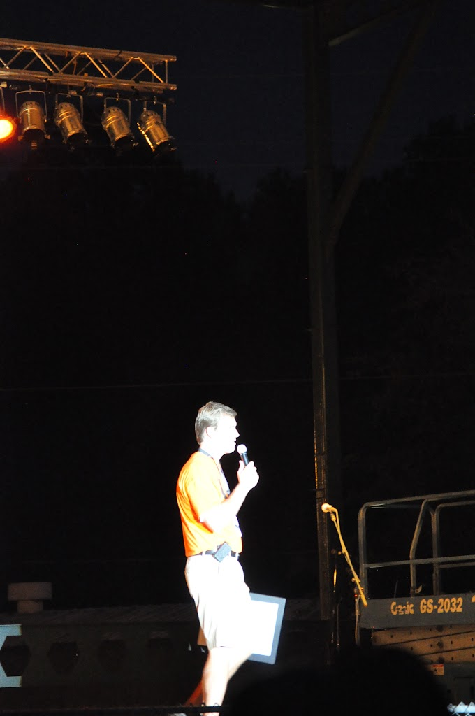 Watermelon Festival Concert 2012 - DSC_0348.JPG