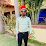 GOURAV MODANI MAHESHWARI's profile photo