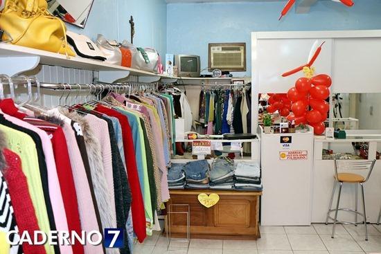boutique amor perfeito - 40 anos (2)