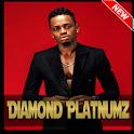 Diamond Platnumz 2020 icon