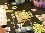 Ginkgopolis - Pearl Games