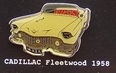 Cadillac Fleetwood 1958 (07)