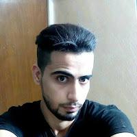 Alaa Majeed's avatar