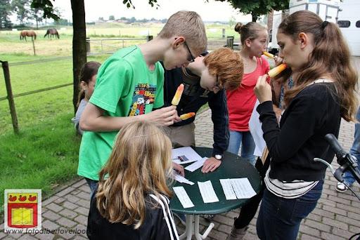 afsluitende activiteit. Fanfare Vriendenkring overloon 29-06-2012 (21).JPG