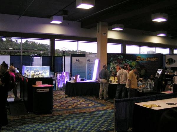 2007 - MACNA XIX - Pittsburgh - PICT1778_med.JPG
