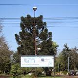 Taller Anual en UNaM 2014 - IMG_4405.JPG