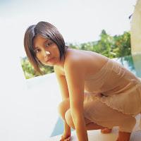 Bomb.TV 2007-01 Mami Yamasaki BombTV-ym047.jpg