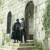 2006-Octobre-GN Star Wars Exodus Opus n°1 - PICT0064.jpg
