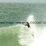 _DSC6407.thumb.jpg