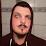 Daniel Trifunovic's profile photo