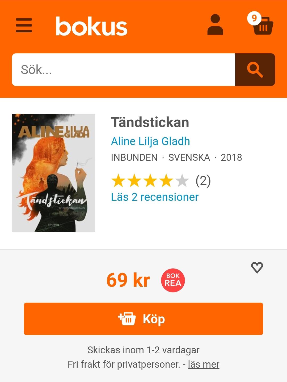 https://www.bokus.com/bok/9789163988554/tandstickan/