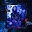 Јасна Андоновска's profile photo