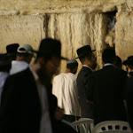 Picture 144 - Israel.jpg