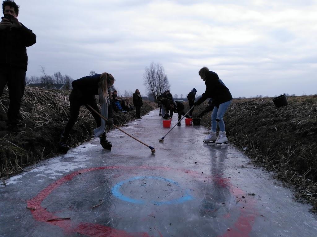 Zeeverkenners - Schaatsen en Curling op natuurijs - IMG_20180303_105432.jpg