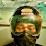 Sandeep Tudu's profile photo