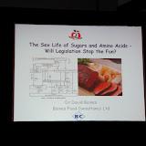 2009-10 Symposium - 152.JPG