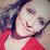 lucia vinceova's profile photo